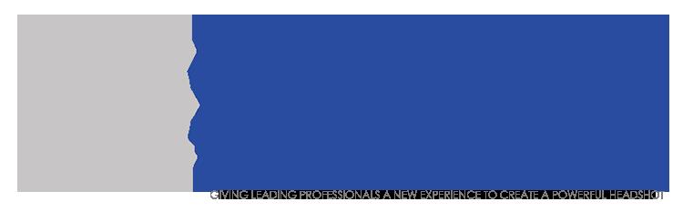 The Headshot Creative